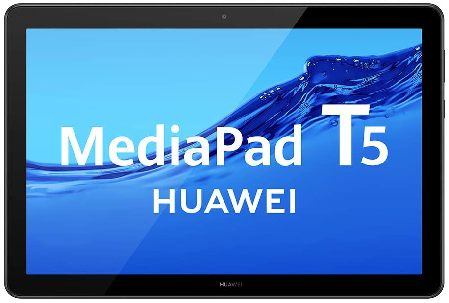 tablet-huawei-mediapad-t5-101-full-hd.jpg