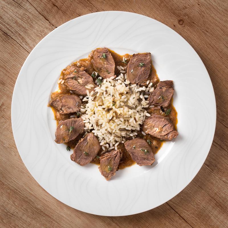 45-carrillada-estofada-con-arroz-salvaje-1.jpg