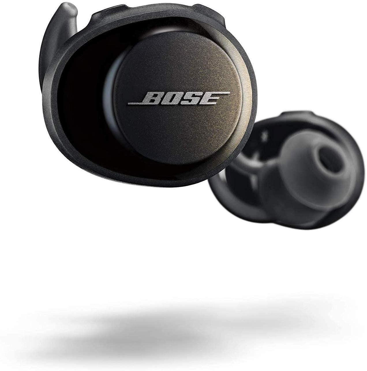 auriculares-bluetooth-para-moviles-bose-soundsport-free.jpg