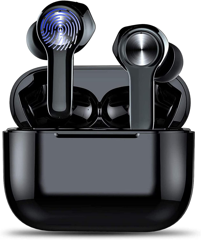 auriculares-bluetooth-para-moviles-iporachx-t12.jpg