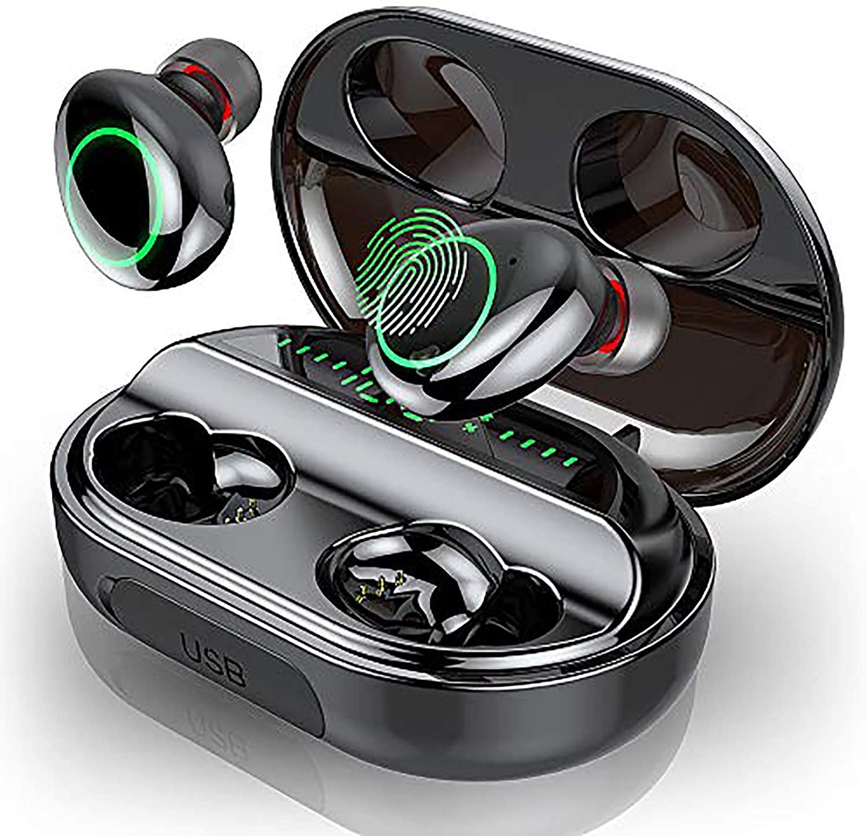 auriculares-bluetooth-para-moviles-motast-c5p.jpg