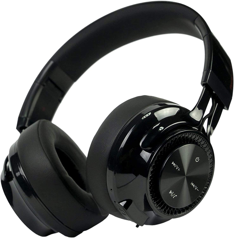 auriculares-bluetooth-para-moviles-powerlocus-p3.jpg