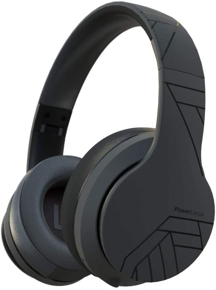 auriculares-bluetooth-para-moviles-powerlocus-p6.jpg
