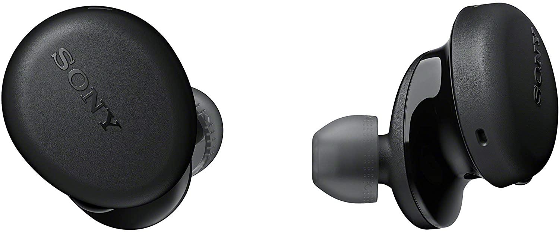 auriculares-bluetooth-para-moviles-sony-wfxb700b-true-wireless.jpg