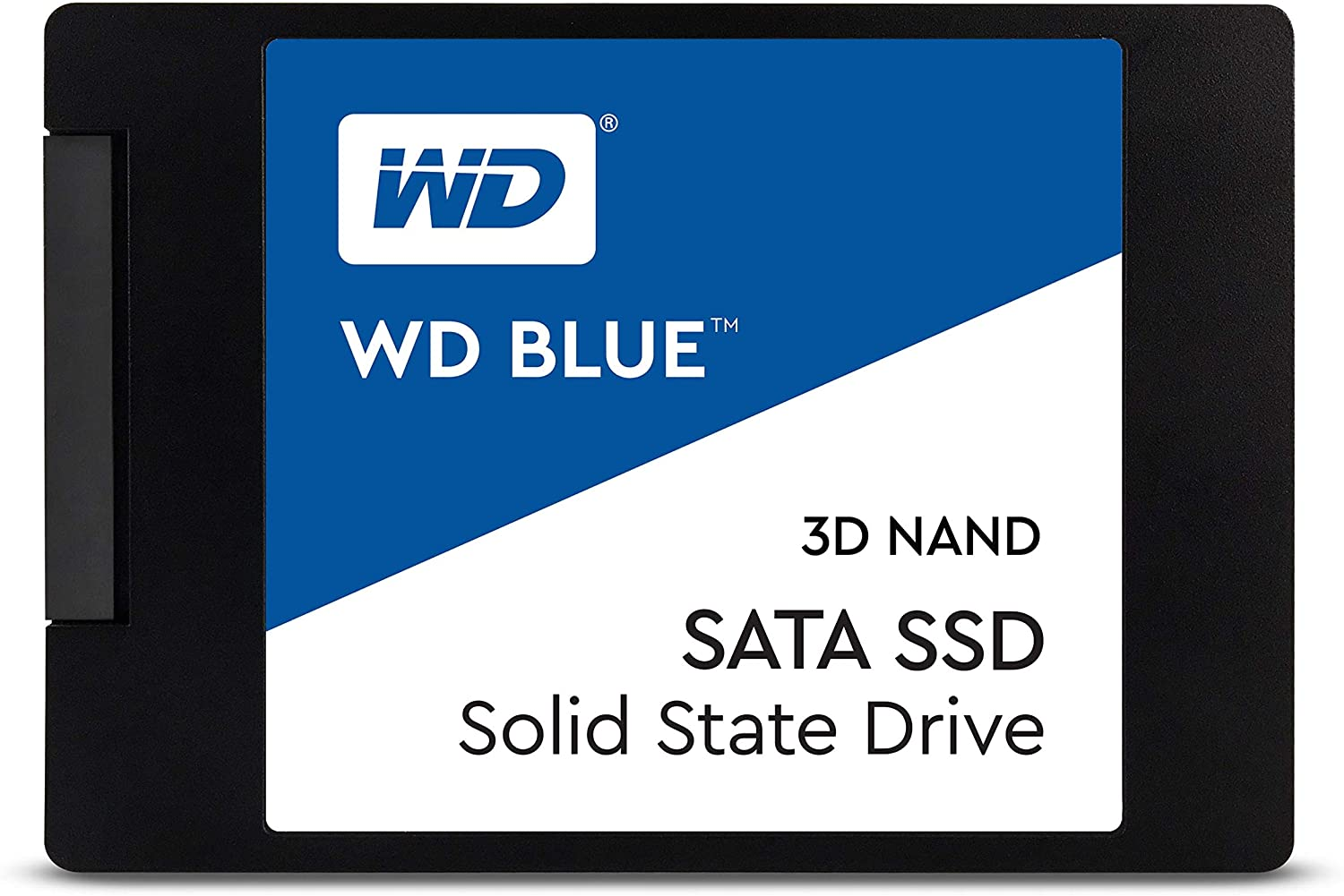 disco-ssd-western-digital-blue-3d-nand.jpg