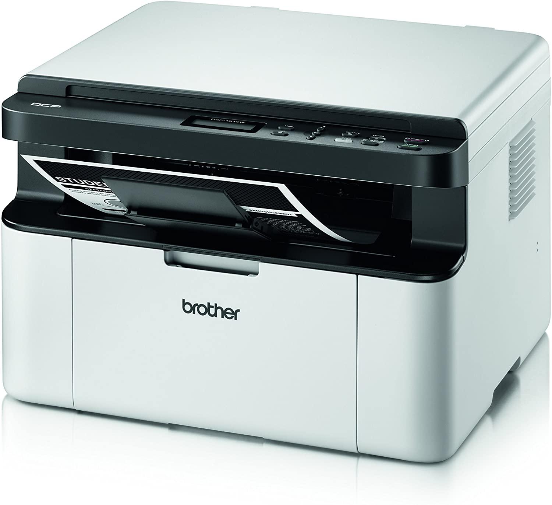 impresora-brother-dcp1610w-multifuncion-laser-monocromo.jpg