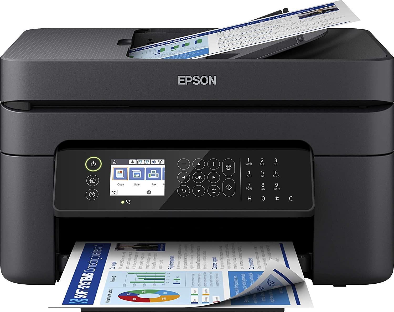 impresora-epson-workforce-wf-2850-multifuncion.jpg
