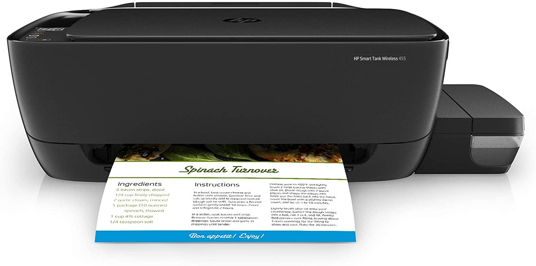 impresora-hp-smart-tank-wireless-455.jpg