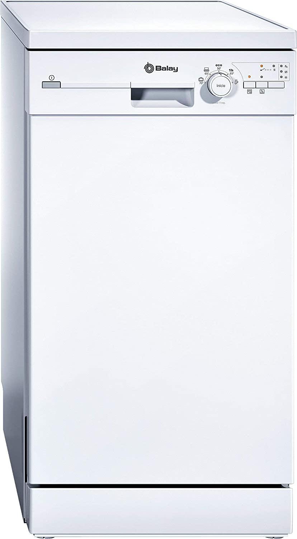 lavavajillas-balay-200626715-3vn303ba.jpg