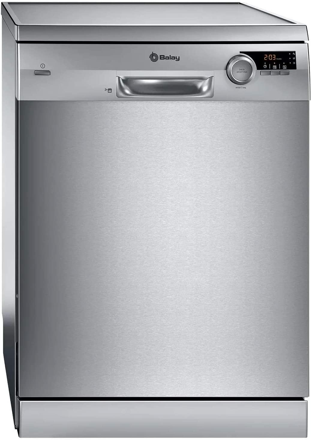 lavavajillas-balay-3vs572ip.jpg