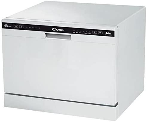 lavavajillas-candy-cdcp-6-e-compacto.jpg