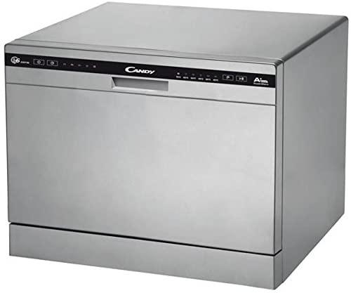 lavavajillas-candy-cdcp-6-e-s-pequeno.jpg