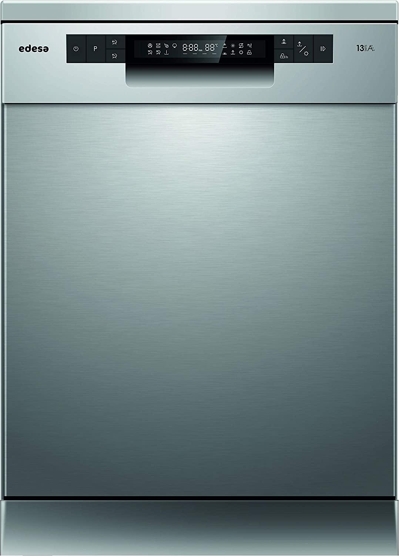 lavavajillas-edesa-edw-6133.jpg
