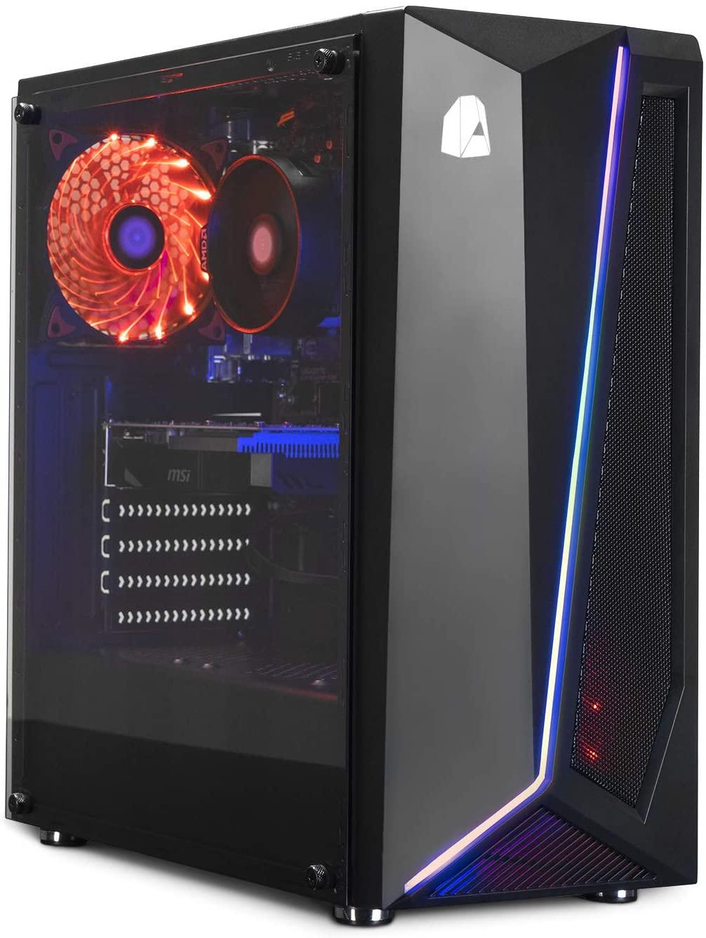 ordenador-de-sobremesa-nitropc-r-series.jpg