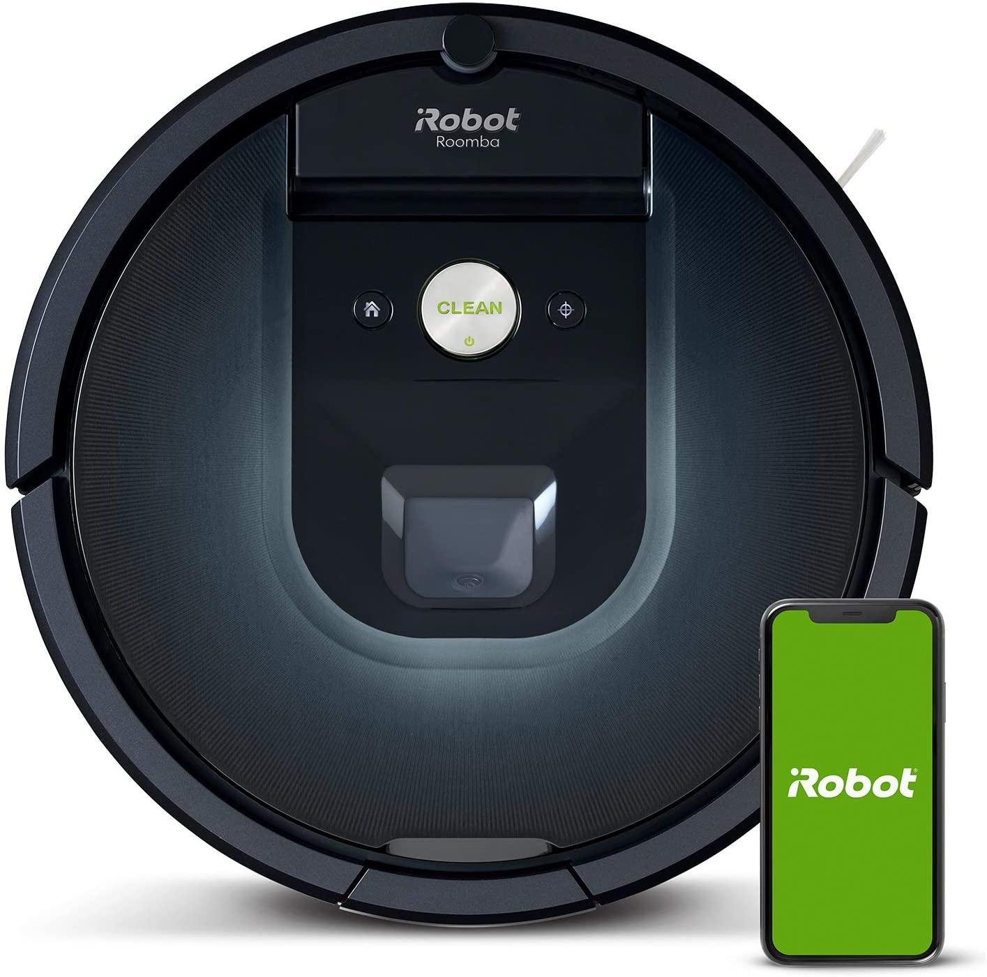 robot-aspirador-irobot-roomba-981-power-boost.jpg
