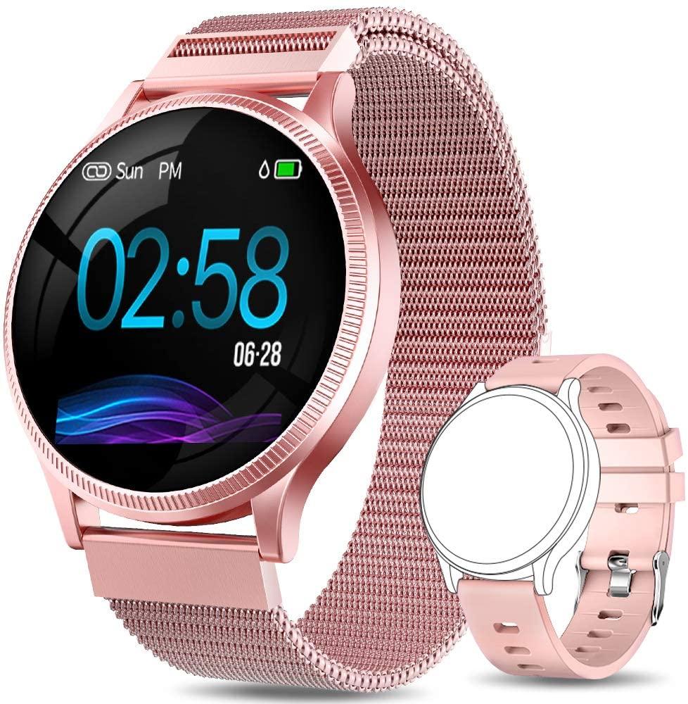 smartwatch-aimiuvei-reloj-deportivo-ip67.jpg