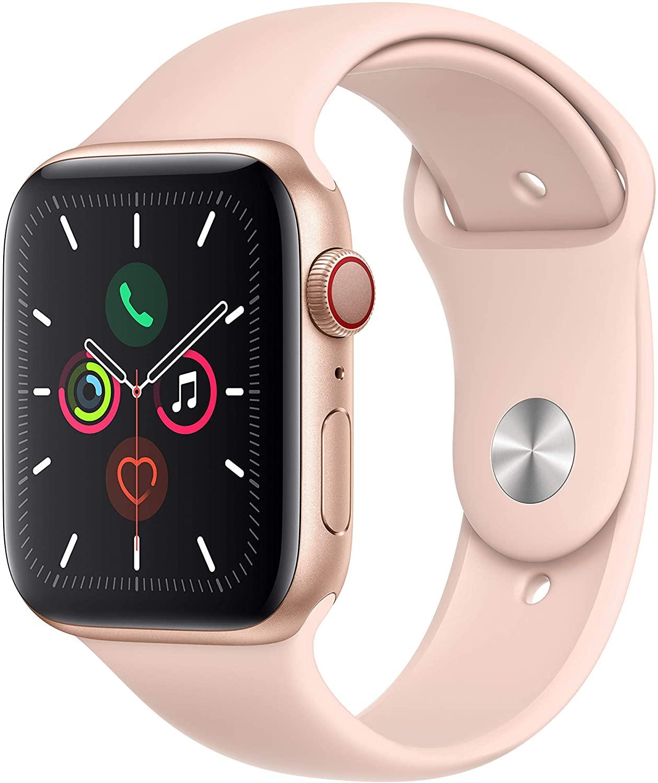 smartwatch-apple-watch-series-5.jpg