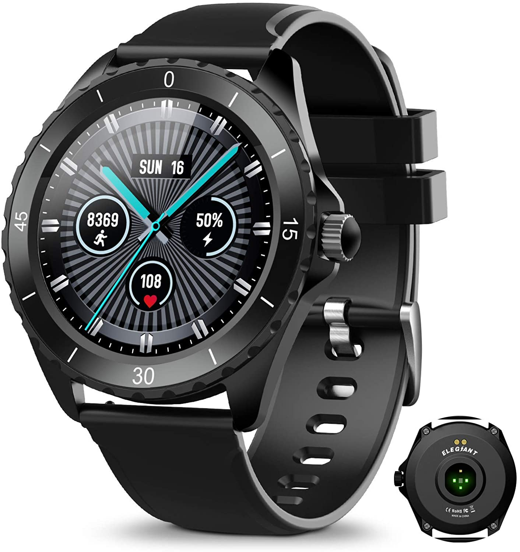 smartwatch-elegiant-pulsera-de-actividad-ip68.jpg
