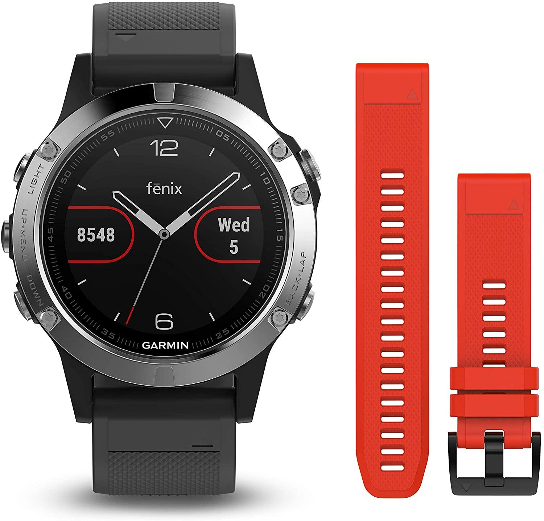 smartwatch-garmin-fenix-5.jpg