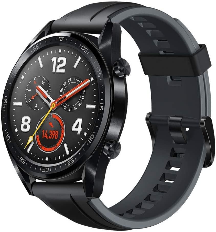 smartwatch-huawei-gt-sport.jpg