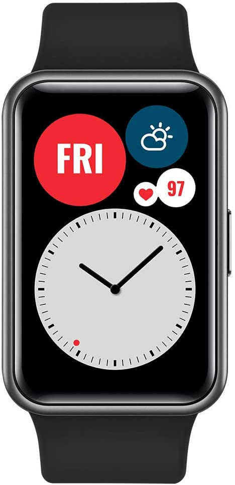 smartwatch-huawei-watch-fit-amoled.jpg