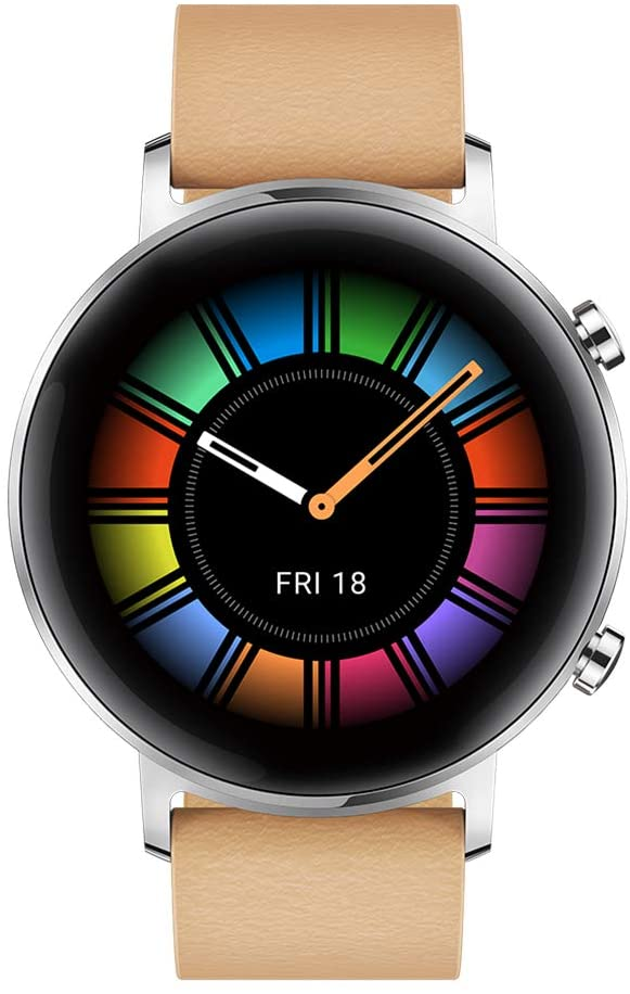 smartwatch-huawei-watch-gt-2-classic.jpg