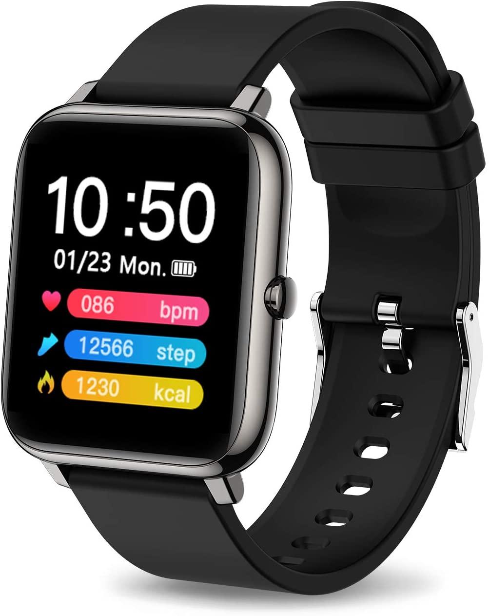 smartwatch-iporachx-pulsera-de-actividad-ip67.jpg