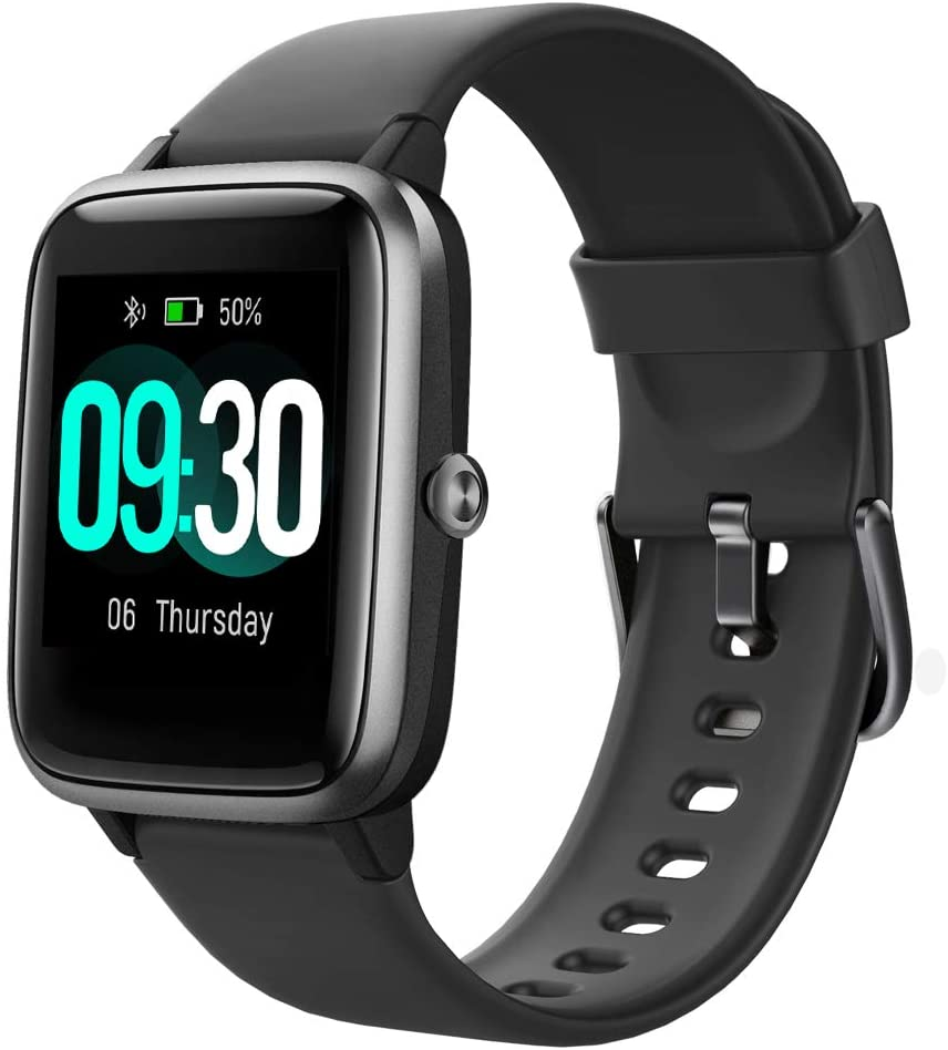 smartwatch-willful-monitor-de-actividad.jpg