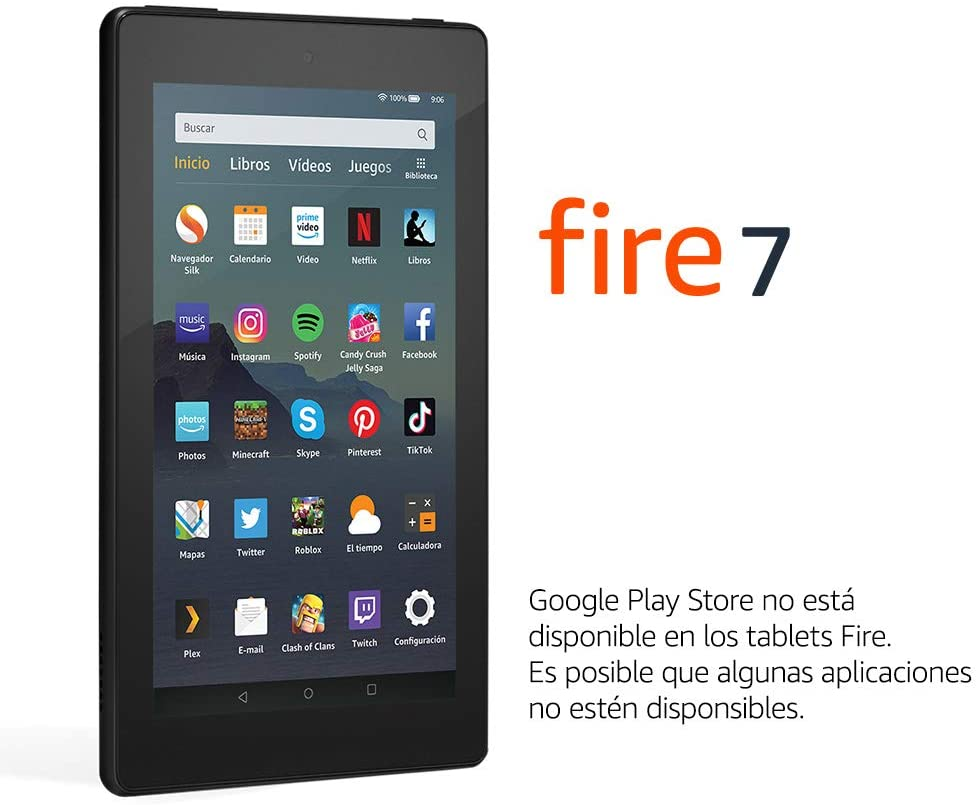 tablet-fire-7-16gb.jpg