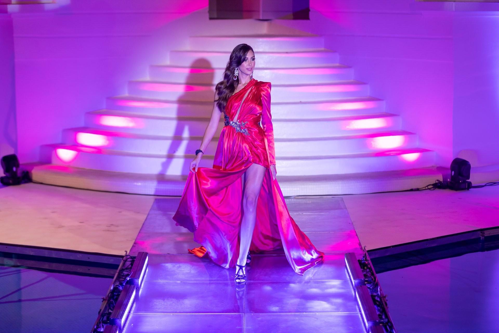 andrea-martinez-miss-universo-espana-2020-1.jpg