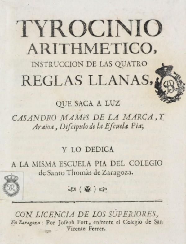 tyrocinio-arithmetico.jpg