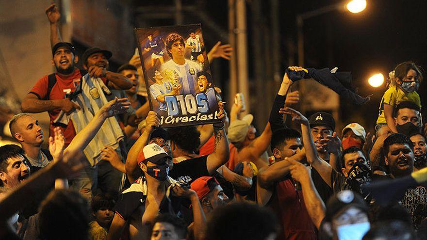 maradona-argentina.jpg