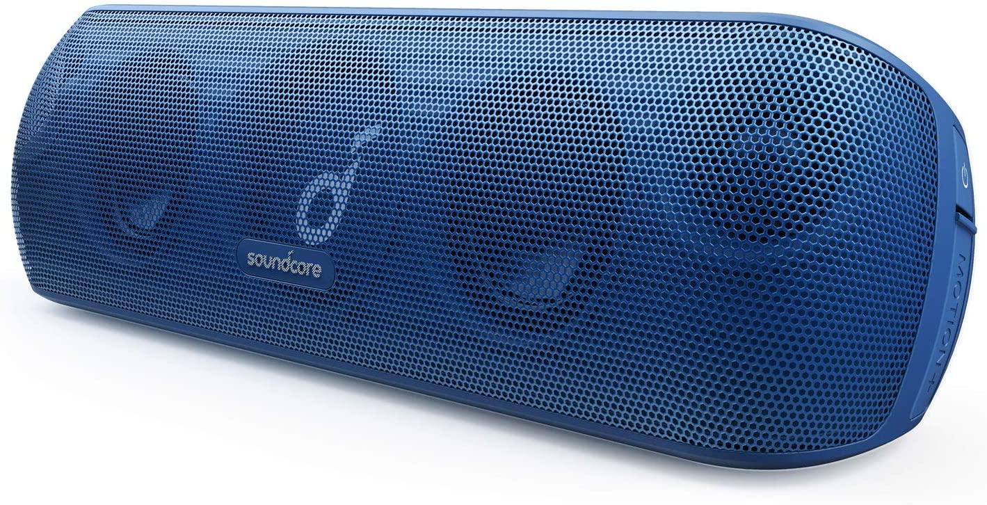 altavoz-portatil-bluetooth-anker-soundcore-motion.jpg