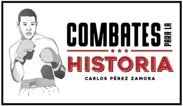 0312-combates-historia.jpg
