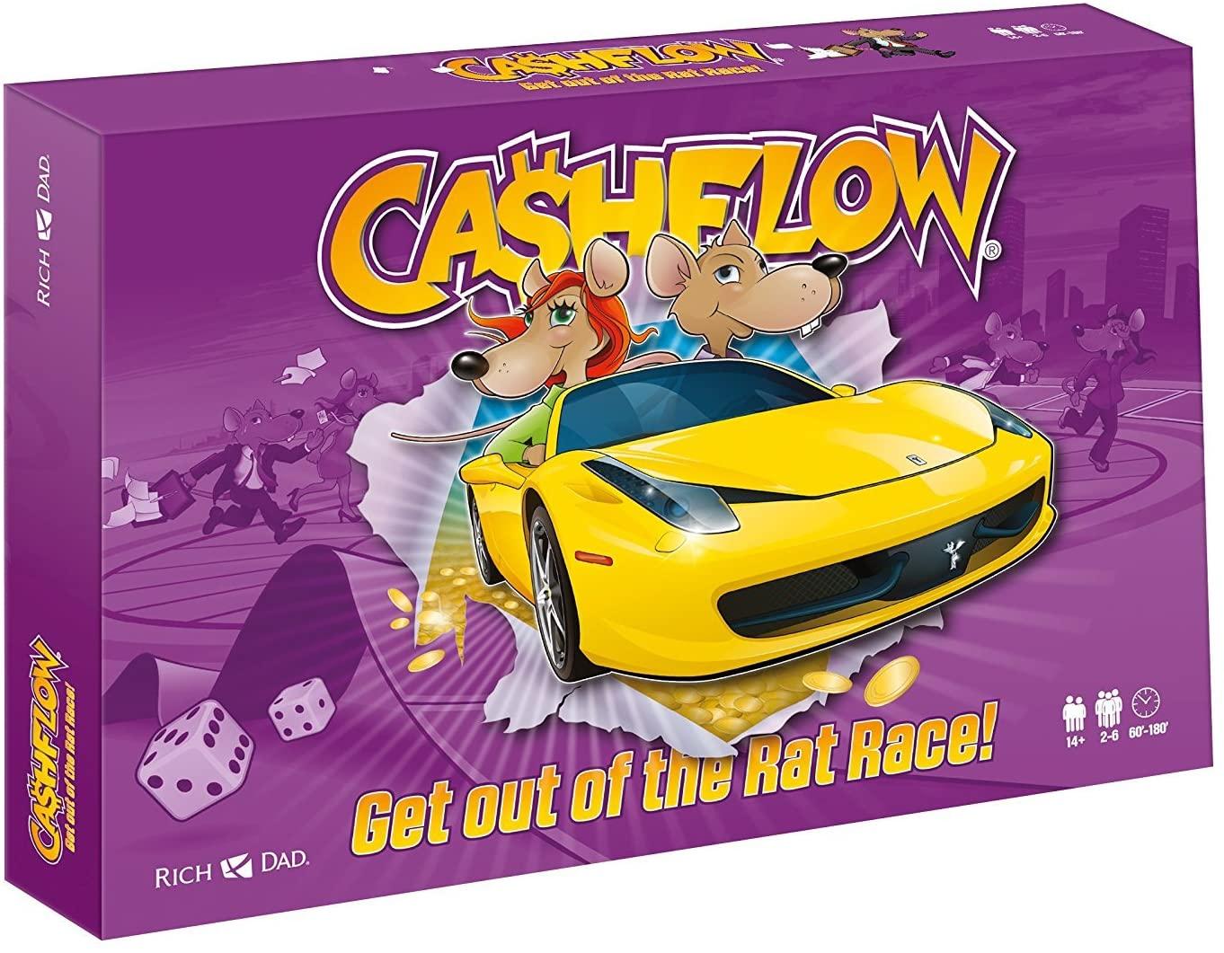 juego-de-mesa-para-aprender-finanzas-cashflow-101.jpg