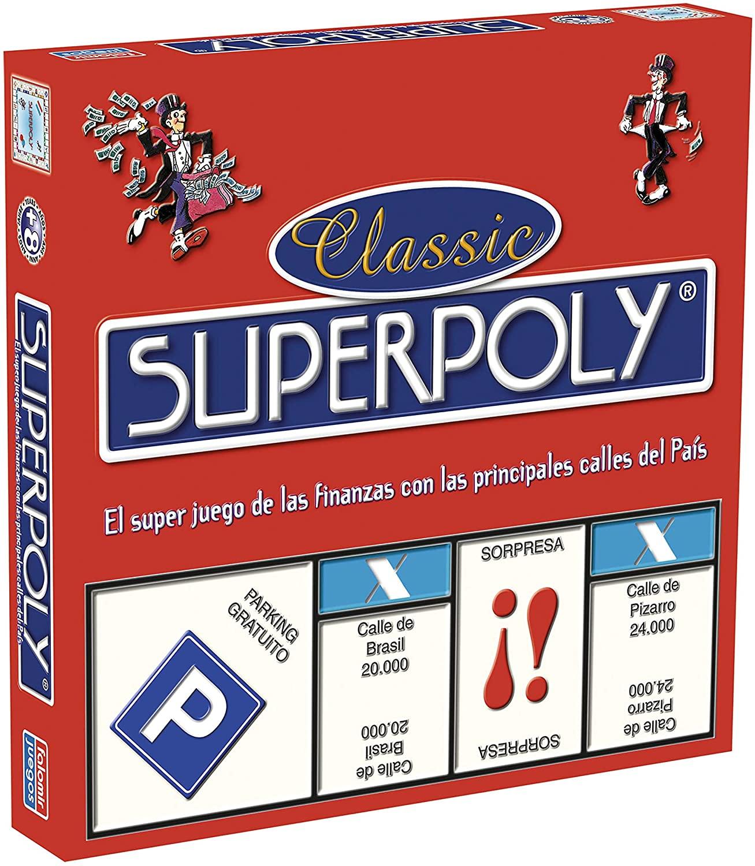juego-de-mesa-para-aprender-finanzas-folamir-superpoly.jpg