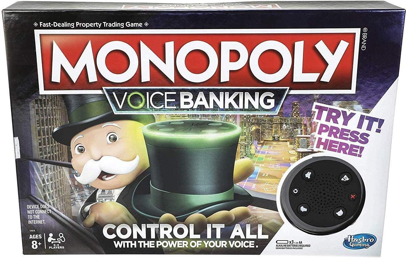 juego-de-mesa-para-aprender-finanzas-hasbro-gaming-monopoly-voice-banking.jpg