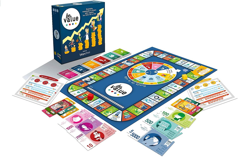 juego-de-mesa-para-aprender-finanzas-value-school-be-value.jpg