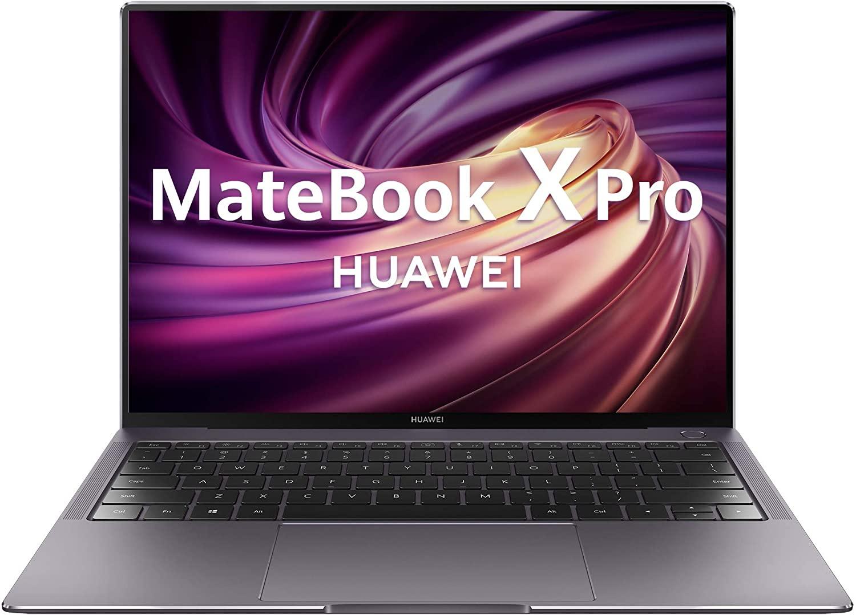 portatil-para-teletrabajar-huawei-matebook-x-pro.jpg
