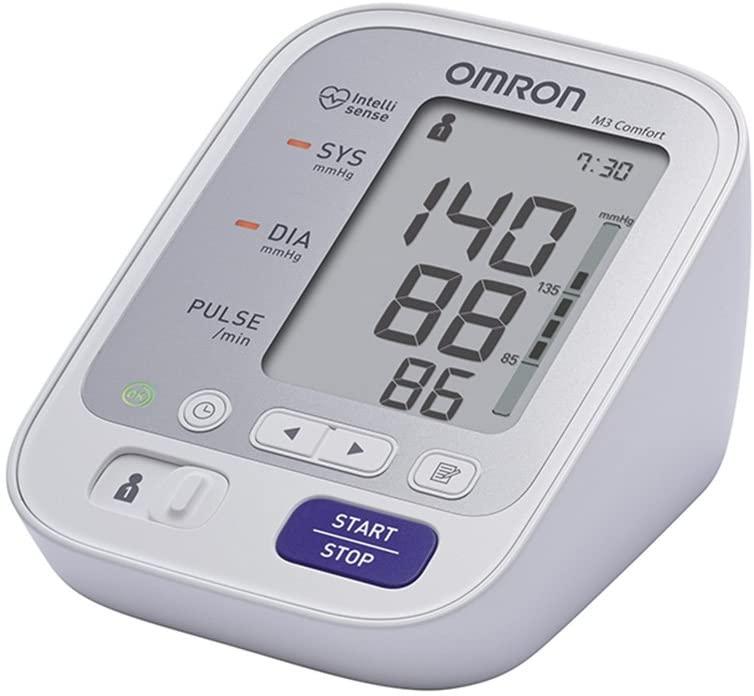 omron-m3-comfort.jpg