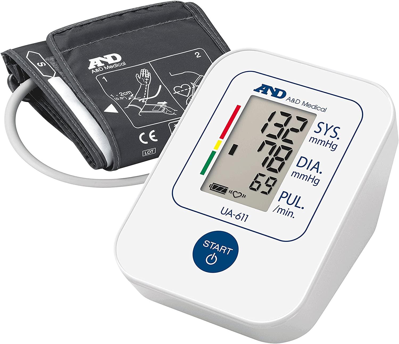 tensiometro-digital-ad-medical-ua-611.jpg