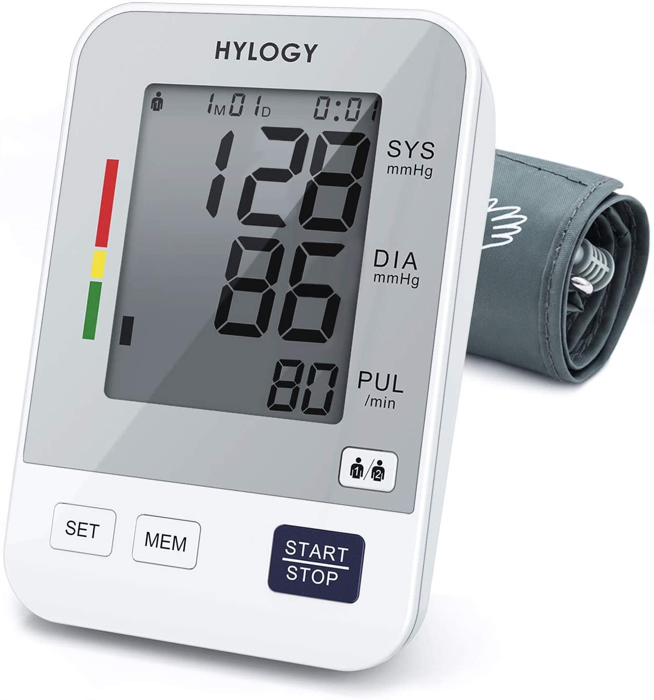 tensiometro-digital-hylogy-md-h12.jpg