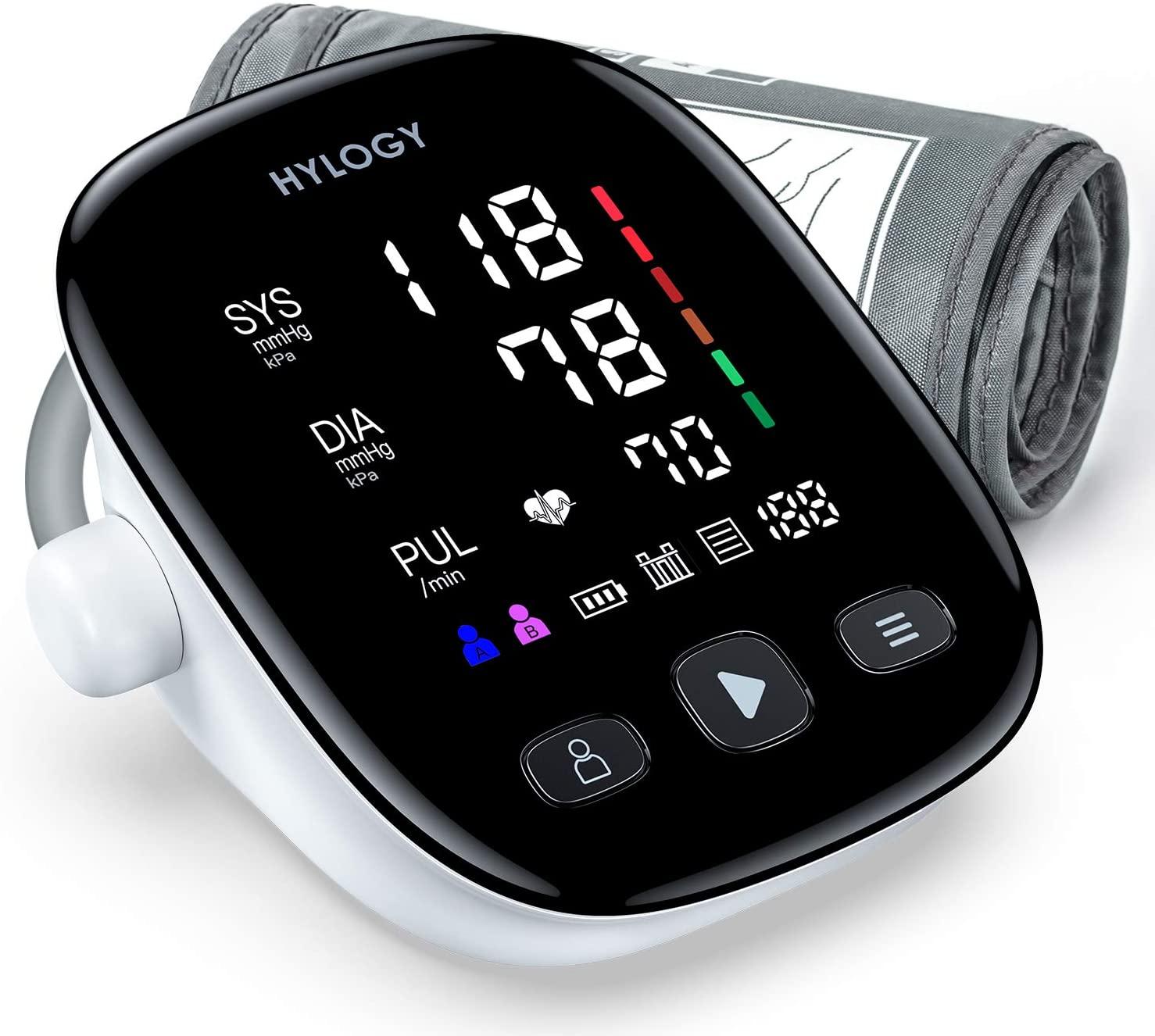 tensiometro-digital-hylogy-md-h131.jpg