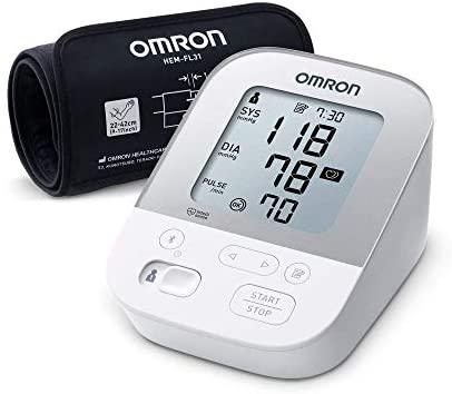 tensiometro-digital-omron-healthcare-x4-smart.jpg