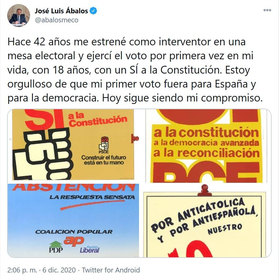 abalos-tweet-constitucion-alianza-popular-carteles.jpg