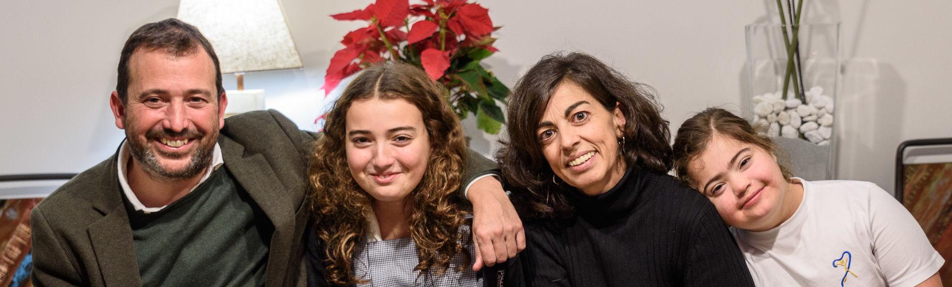 familias-educacion-especial03.jpg