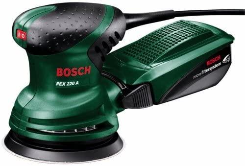 lijadora-electrica-bosch-pex-220a.jpg