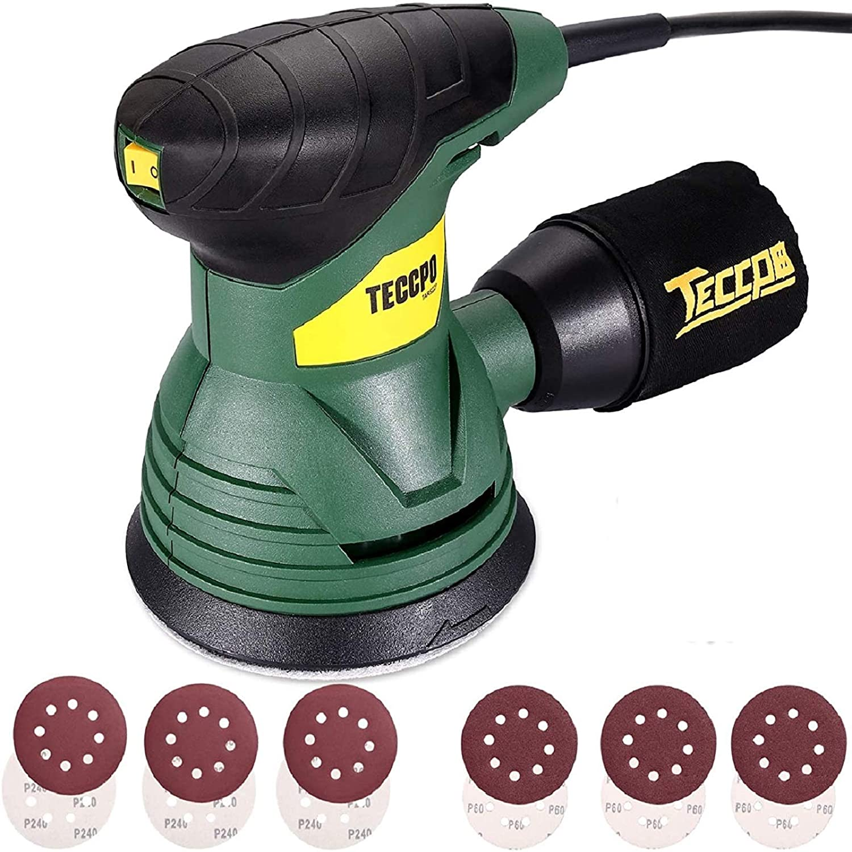 lijadora-electrica-teccpo-es-tars22p.jpg