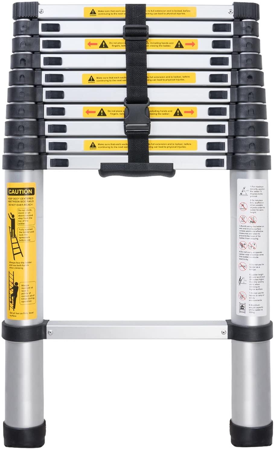 escalera-de-aluminio-de-10-peldanos-domestica-wolfwise-32m.jpg