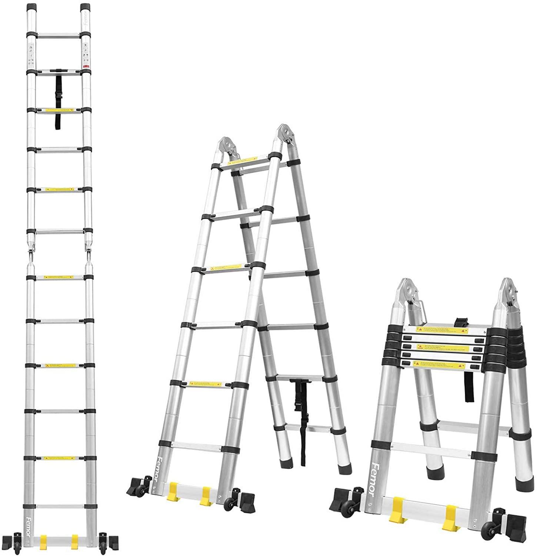 escalera-de-aluminio-de-16-peldanos-domestica-fixkit-telescopica-5m.jpg